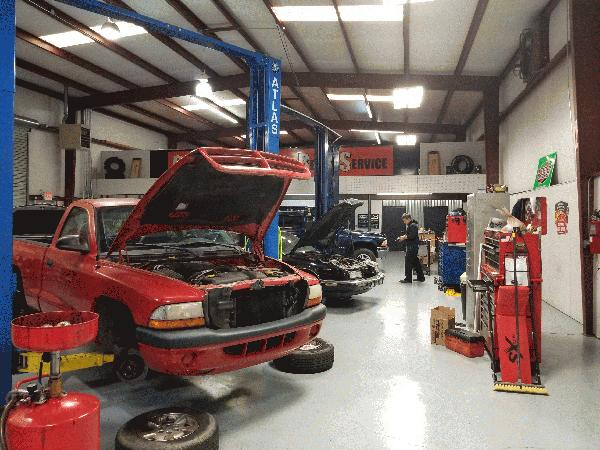 Auto Body Shops Near Me - Choose Wisely | PPI - Auto